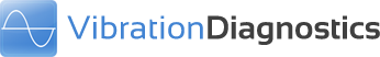 Vibration Diagnostics Logo